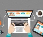 Rentrée : notre sélection de formations en ligne chez Udemy