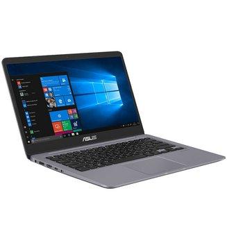 P1410UA-BV706R14 pouces 4 Go Intel Core i3 1366 x 768 Dual-core (2-Core) 256 Go Oui 16:9 3 Cellules 2 an(s) Intel HD Graphics 620 12 Go 1,43 kg Windows 10 Professionnel 64 bits Bluetooth Intel Core i3-8130U