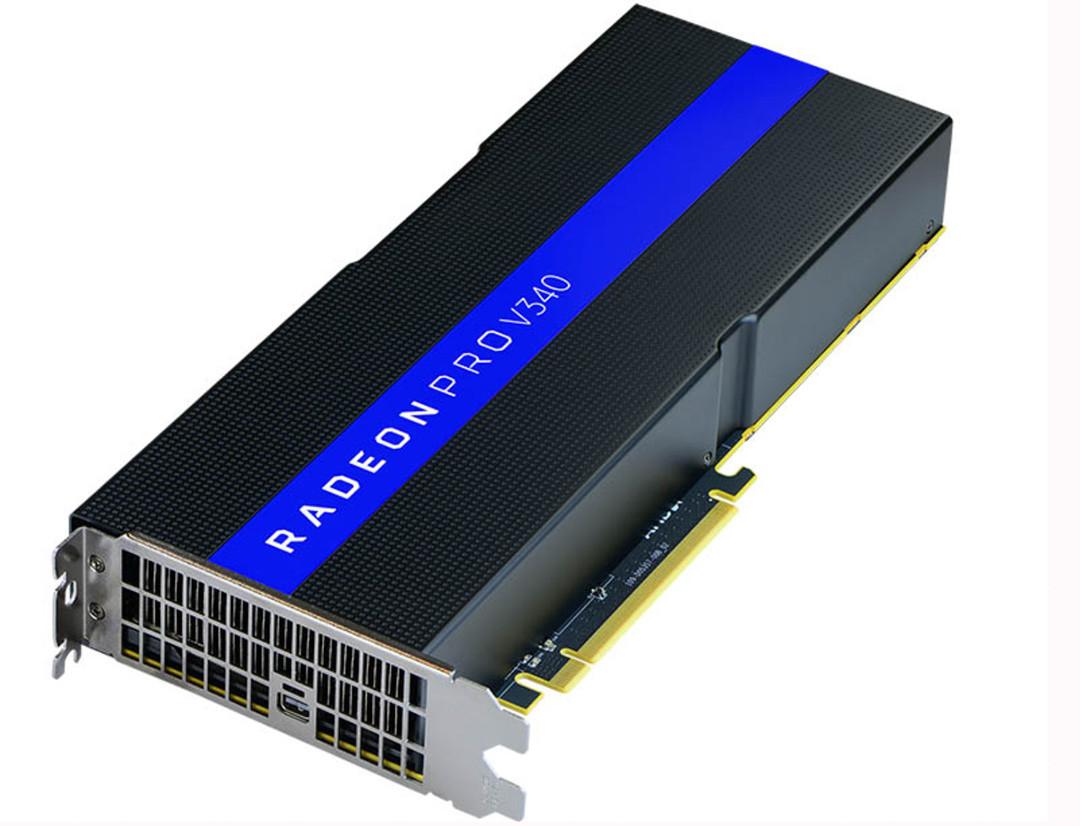 Radeon Pro V340 2.png