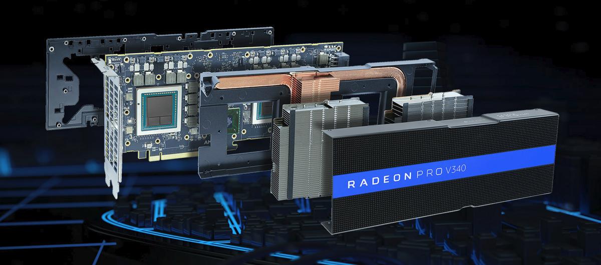 Radeon Pro V340.png