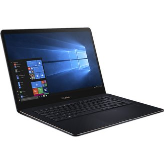 Zenbook Pro UX550GD-BN007R512 Go 8 Cellules 1920 x 1080 Intel Core i7 16 Go Oui 15,6 pouces 16:9 NVIDIA GeForce GTX 1050 2 an(s) 2 Kg Windows 10 Professionnel 64 bits Bluetooth Intel Core i7-8750H Hexa Core