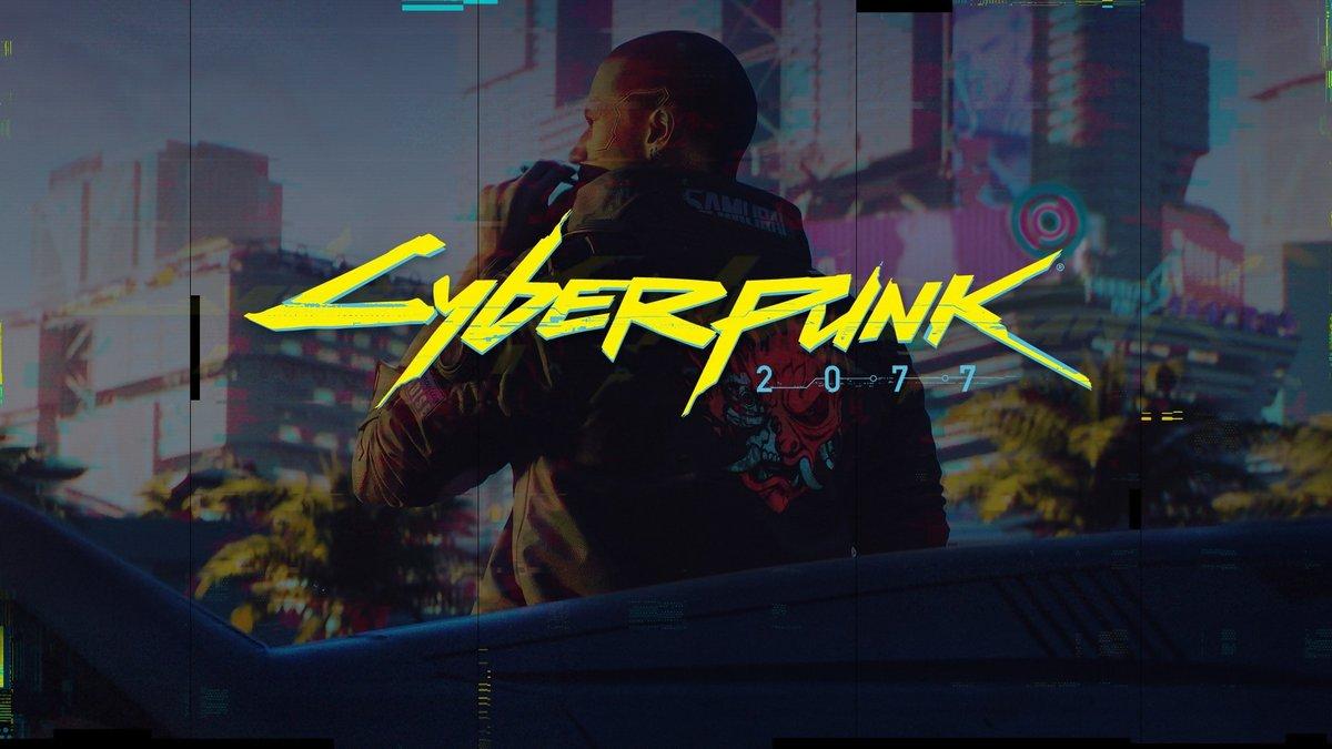 cyberpunk-2077-artwork-5b6e9ef44708f.jpg