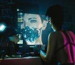 Cyberpunk 2077 : CD Projekt RED déploie des outils officiels pour le support des mods