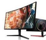 IFA : LG prêt à dévoiler ses nouveaux écrans gaming UltraGear