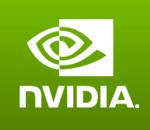 Nvidia publie ses nouveaux pilotes Game Ready 399.07 WHQL
