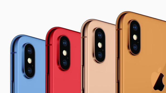 iphone 2018 concepts render 9to5mac