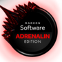 AMD Radeon Software Adrenalin Edition Highlights