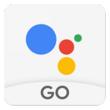 Google Assistant Go (.APK)