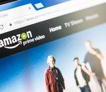 Amazon Prime Video pour Android TV ne sera pas dispo pour tous les appareils