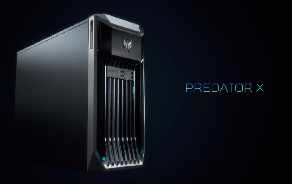 Acer-Predator-X-980x620.png