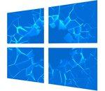 Windows 10 October Update : la mise à jour est de retour