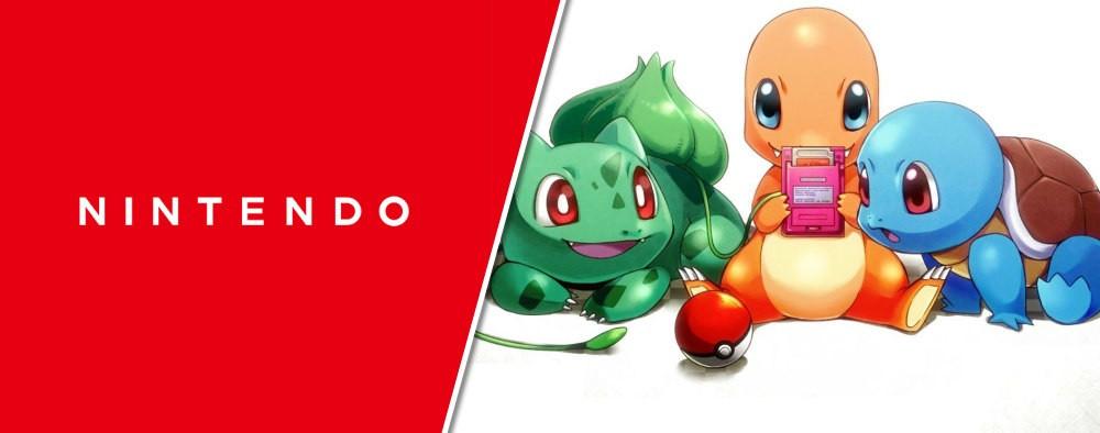 Nintendo-Switch-Pokemon-RPG.jpg