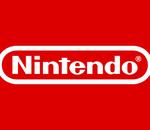 Nintendo ne veut plus de jeu Pokemon fait par les fans