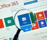 Office 365 banni des écoles en Allemagne... pour non respect du RGPD