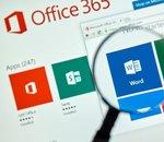 Plus de limite du nombre d'appareils pour Office 365