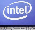 L'Intel Core i9 9900K a bien sa capsule soudée au Die