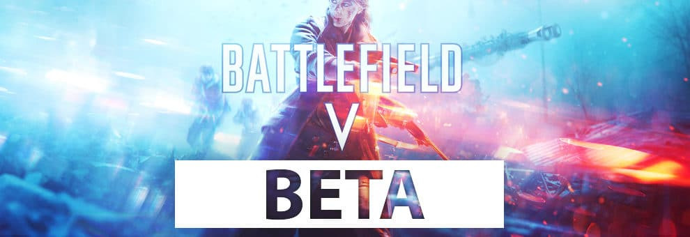 battlefield-v-beta-teaser-990x340.jpg