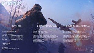 battlefield-v-open-beta-2_0903d4000000905317.jpg