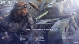 battlefield-v-open-beta-3_0903d4000000905318.jpg