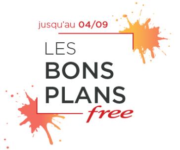 bon plan free.png