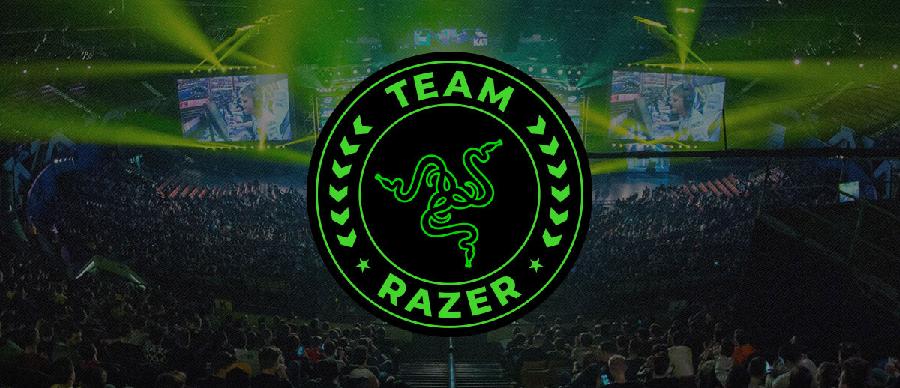 razer team logo sport.png