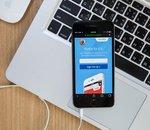 Mozilla abandonne peu à peu Firefox mobile pour se concentrer sur Fenix