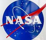 La NASA pourrait commercialiser vols, produits et noms de missions