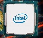 Overclocké, le i7-9700K atteint les 5,3 GHz en air cooling