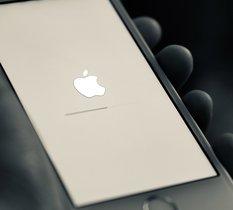 iOS 12 : le tour des nouveautés