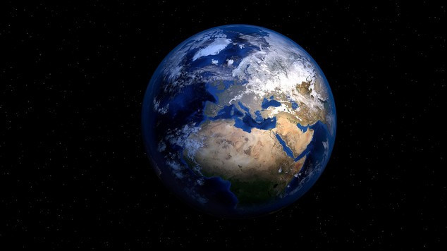 planète-terre_cropped_0x0
