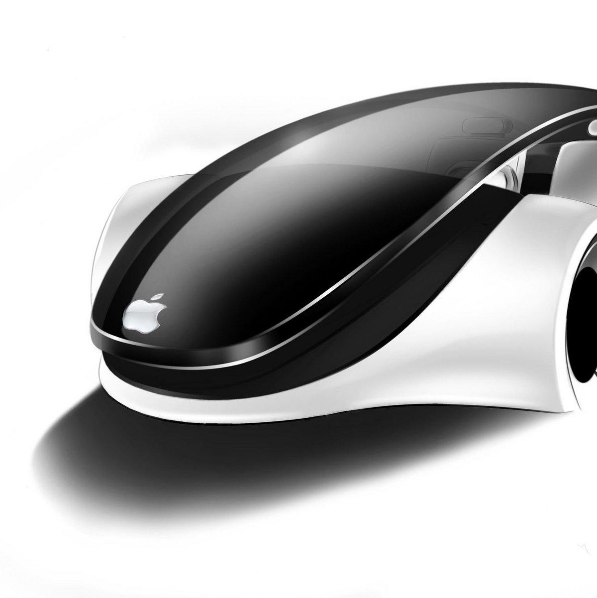 voiture autonome apple_cropped_1340x1341