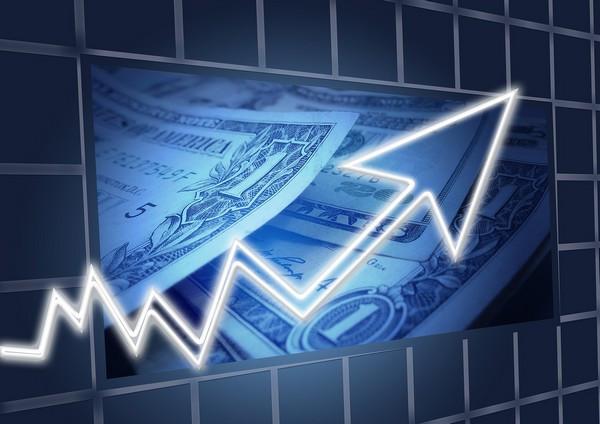 bourse-dollar