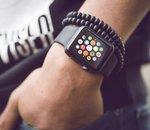 Le suivi du sommeil serait au programme de l'Apple Watch Series 5