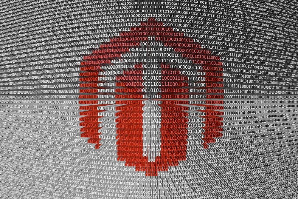Piratage : une entreprise de cybersécurité identifie 570 sites à risque, dont 85% basés sur Magento