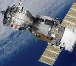 La Russie enquête sur la mystérieuse apparition d'un trou dans son module Soyouz
