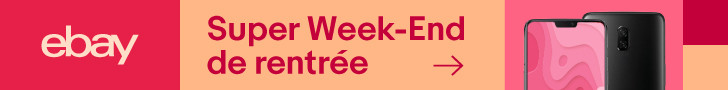 Ebay Super Week Ban