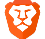 Le navigateur Brave passe le cap des 5,5 millions d'utilisateurs actifs