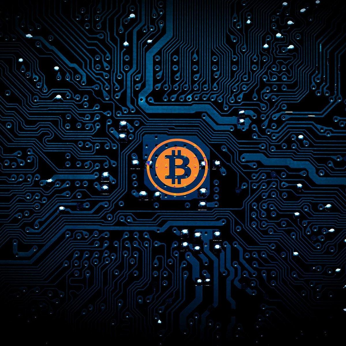 Cryptomonnaie pixabay_cropped_1282x1282_cropped_1274x1274