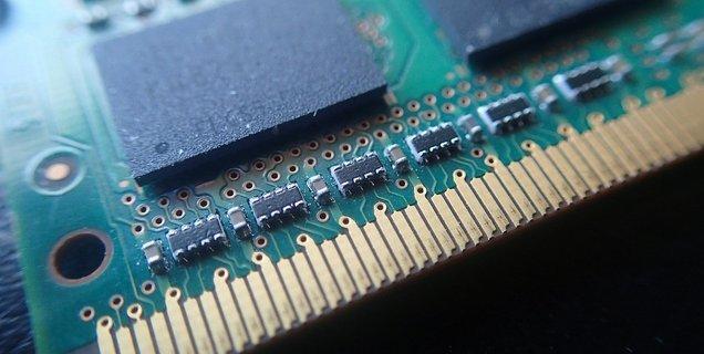 AMD supportera la DDR5, la LPDDR5 et le PCI-Express gen 5.0 d'ici... 2022