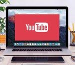 YouTube et Netflix bridés aux USA : le monde post-neutralité du Net