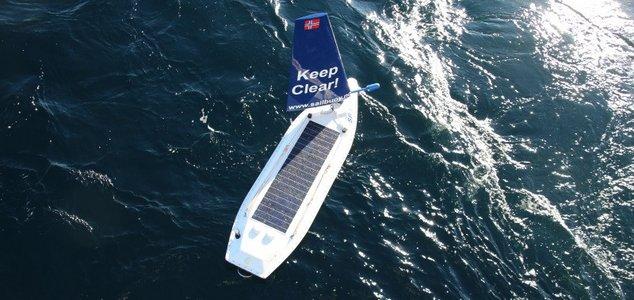bateau-sans-pilote