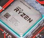 AMD : les Ryzen 3e génération prévus pour le Computex 2019
