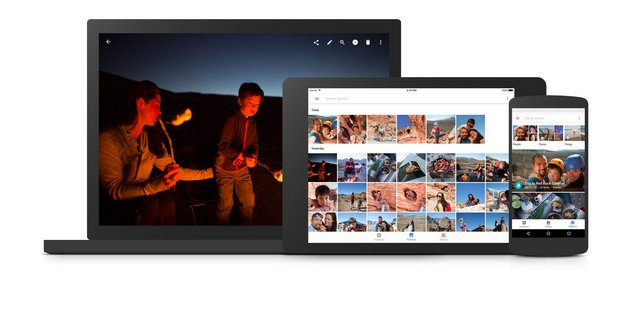 google photos 4.0