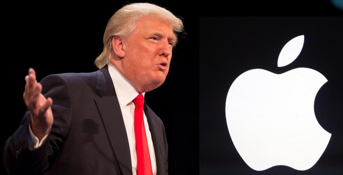 trump-applle.jpg