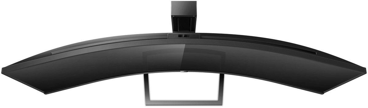 Philips écran 499p9h