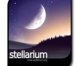 Stellarium, le Google Earth des étoiles !