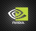 Aidé par Google Cloud, Nvidia se félicite de l'adoption de son Tesla T4