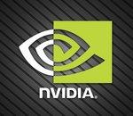 Nvidia : les pilotes 399.24 WHQL sont disponibles