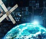 Covoiturage spatial : SpaceX va envoyer 70 satellites en orbite