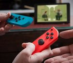 Nintendo Switch Online : certains jeux incompatibles avec le stockage dans le Cloud